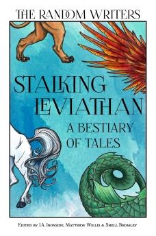 Stalking Leviathan