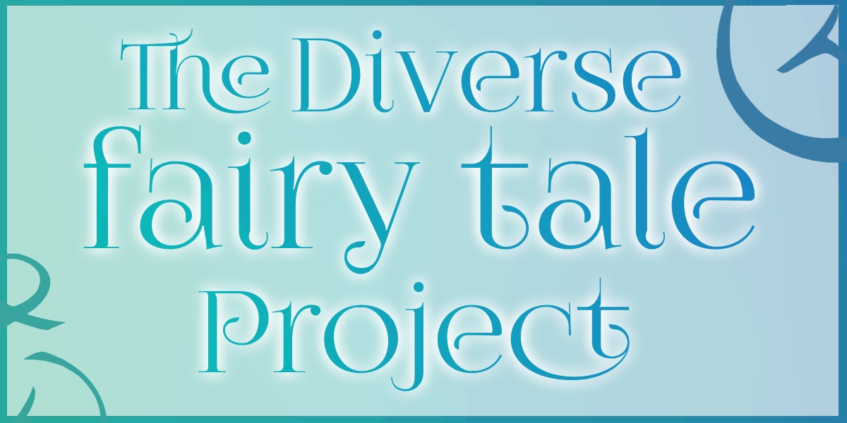 diverse-fairy-tale-project